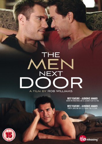 Movies About Gay Men 39